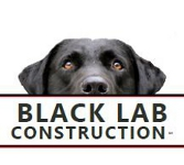 http://www.blacklabconstruction.com/wp-content/uploads/BLC-square.jpg