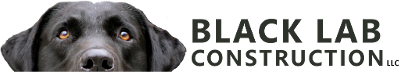 Black Lab Construction